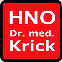 HNO Ahrtal – Dr. med. Thomas Krick
